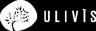 Ulivìs